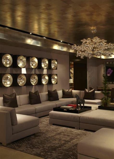 moderne wohnzimmereinrichtung 2016 einladendes wohnzimmer dekorieren ideen und tipps