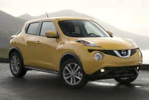 new nissan car 2014 2014 nissan juke new car review autotrader
