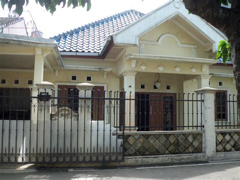 Rumah Dijual Depok rumah dijual di depok
