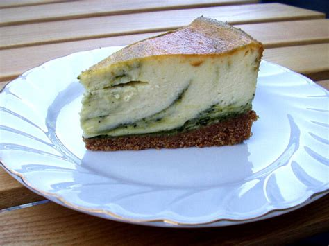 cheesecake house matcha cheesecake house matcha matcha culinary japanese green tea hibiki an