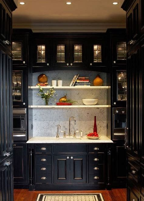 kitchen butlers pantry ideas how to arrange an awesome butlers pantry in a few simple