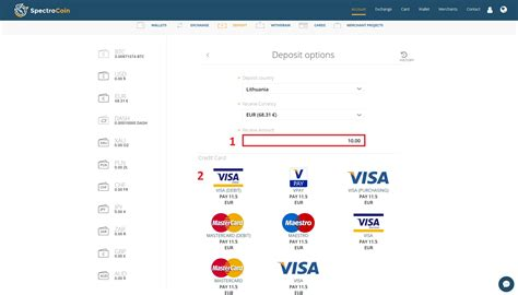 Buy Visa Gift Card With Bitcoin - buy bitcoins via credit card aothundongphuc us