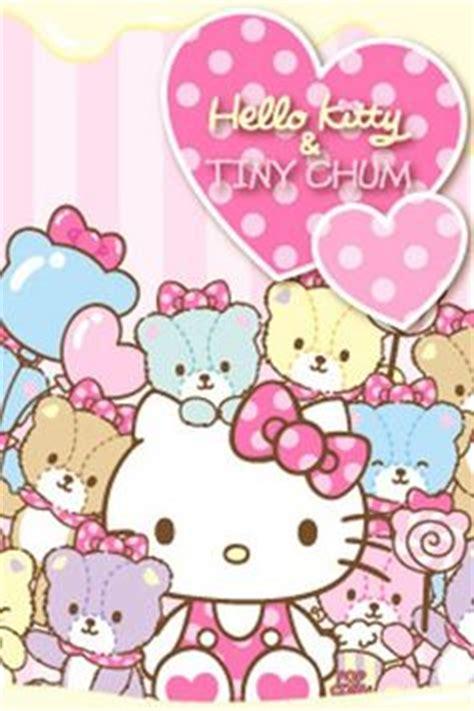 wallpaper iphone 6 hello kitty 1000 images about hello kitty on pinterest hello kitty