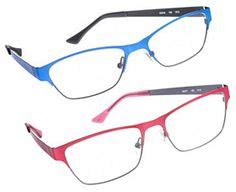 1000 images about eyewear for narrow shape on