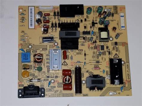 Power Supply Psu Toshiba 32pb201ej toshiba 55l621u power supply pk101w1270i