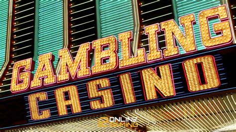 perjudian casino kamboja agen casino terpercaya