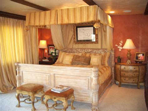 tuscan bedroom decorating ideas 301 moved permanently