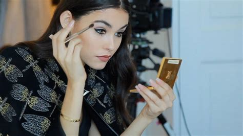 madison beer live stream madison beer behind the scenes video the untitled