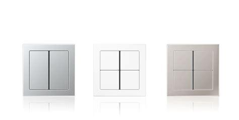 Ls Design by Jung Fd Design Serie Ls Design