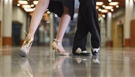 swing dance lessons atlanta ballroom dance lessons atlanta area