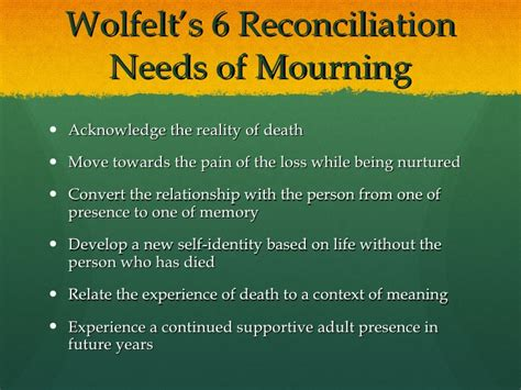 K Fed Reconciling by Palliative Care Presentation