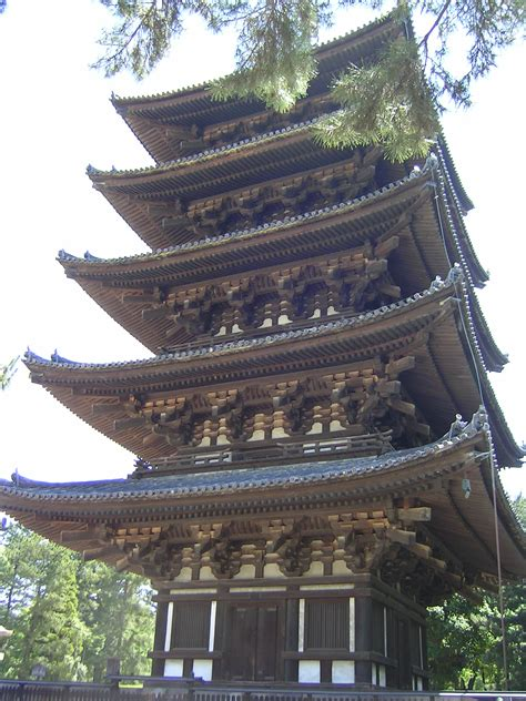 japanese and architecture japanese architecture by kenshin4life on deviantart