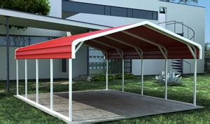 Car Covers For Sale Near Me Carport Kits Usa S 1 Choice Carports Kit Builder