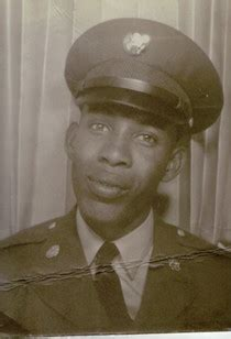charles fife obituary buggs funeral service