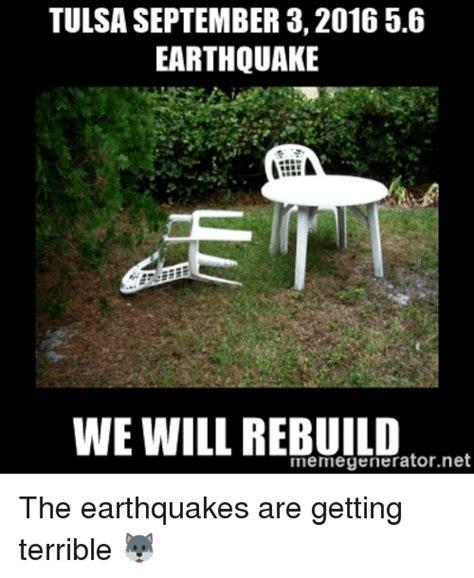 Earthquake Meme - funny earthquake memes of 2017 on sizzle diapers