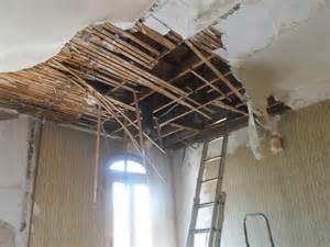 deco plafond ornamenten 224 quimper devis construction