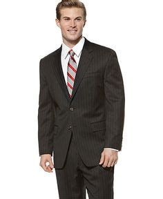 ralph lauren total comfort suit separates suits on pinterest wedding tuxedos suit men and men s suits