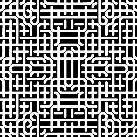 line pattern tumblr line patterns tumblr