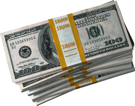 money images money png image