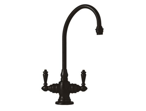 mountain modern life 10 bold black kitchen faucet designs 10 bold black kitchen faucet designs mountain modern life