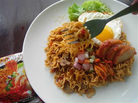 warung indomie hits  jakarta zen travel blog