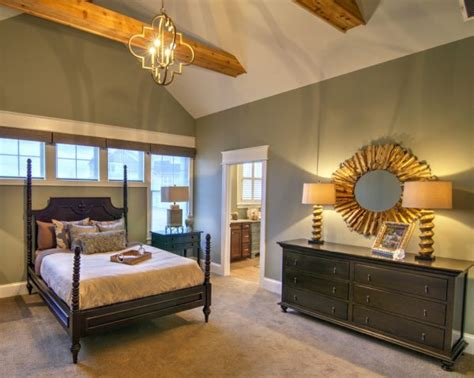 bedroom decorating and designs by everything home