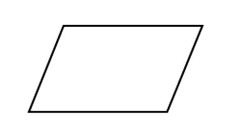 flowchart input output symbol flowchart with microsoft visio 2013