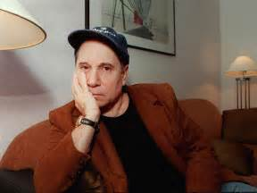 paul simon biography paul simon s biography is both rich in struggle and
