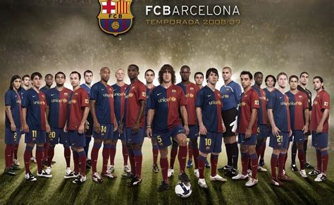 wallpaper barcelona tim find best wallpapers gambar pemain sepakbola liga eropa