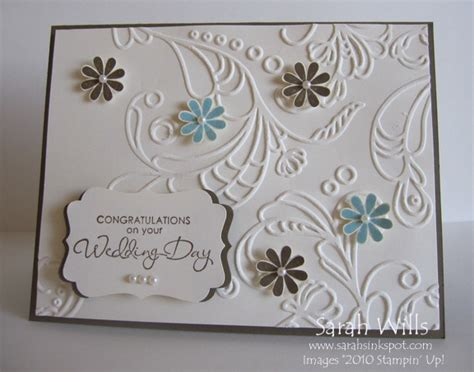 how to make wedding cards at home simple wedding card by willsygirl at splitcoaststers