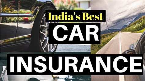 New India Car Insurance by Buy New Car Insurance Policy Renew Your Car Insurance