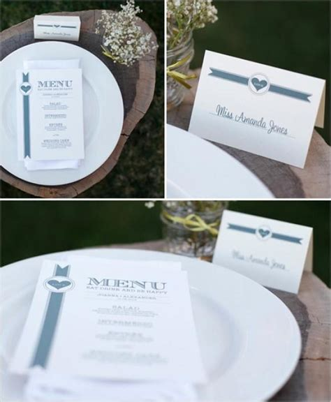 wedding escort card free escort card templates 793289