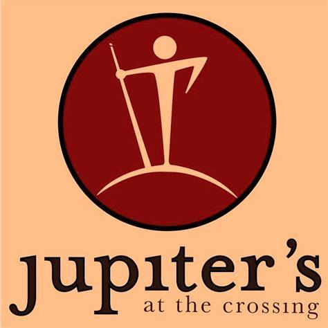 Weddingwire Vendor Login by Jupiter S At The Crossing Venue Chaign Il