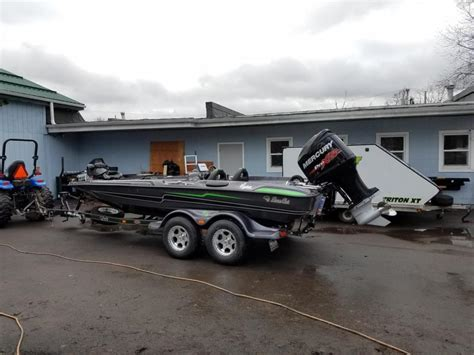 bass cat eyra boats for sale bass cat boats boats for sale