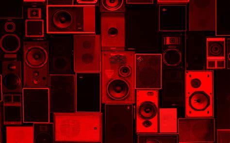 stereo wallpaper wallpapersafari