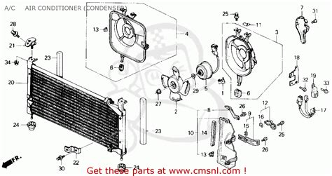 danby cooler parts engine diagram and wiring diagram