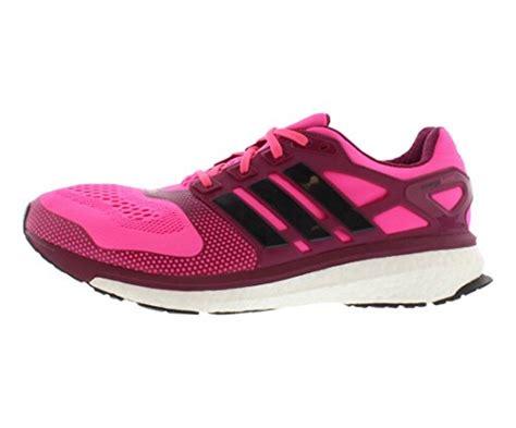Sepatu Runninggym Adidas Boost Blackpink best fitness gadgets of 2015 top me