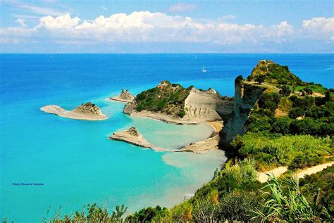 best place in corfu about kavos erofili hotel corfu erofili hotel kavos corfu