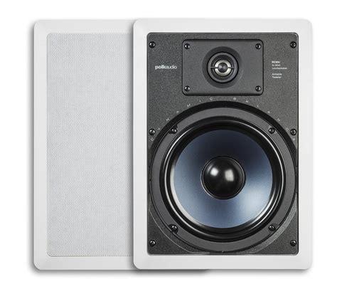 wall speakers  buy