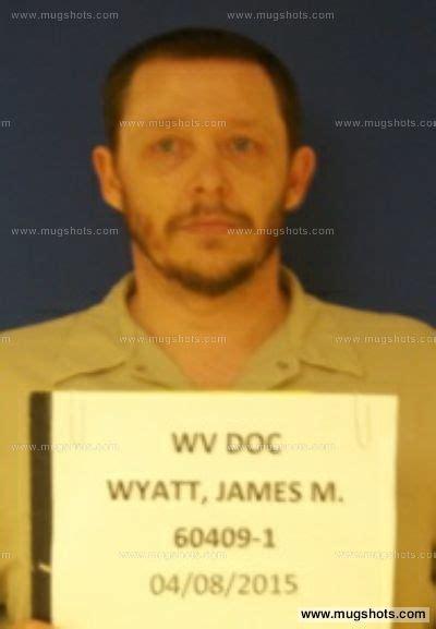 Raleigh County Wv Records M Wyatt Mugshot M Wyatt Arrest Raleigh County Wv