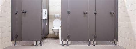 Bathroom Partitions Norfolk Industrial Doors Sectional Doors Norfolk Va