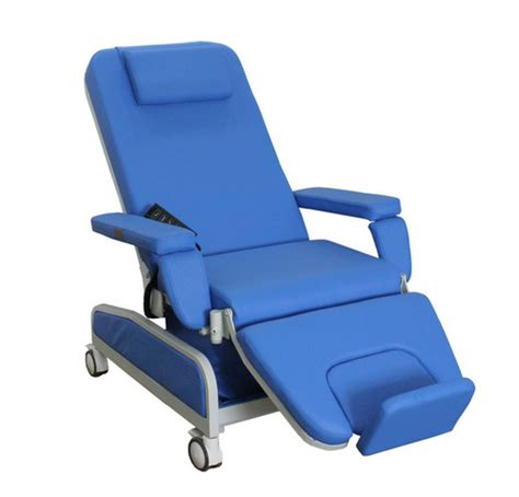 Chemotherapy Chairs For Infusion by Chemotherapy Equipment Related Keywords Suggestions
