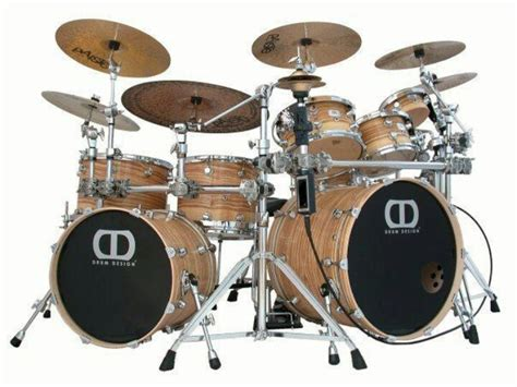 martyr nyebera drum tutorial 812 best images about drum sets on pinterest