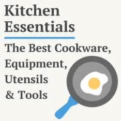 best kitchen essentials kitchen essentials list 71 of the best kitchen cookware