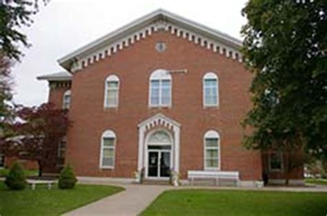 Macon County Court Records Macon County Missouri Genealogy Courthouse Clerks Register Of Deeds Probate