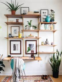 Diy Home Decorating Blogs Diy Ideas The Best Diy Shelves Decor10