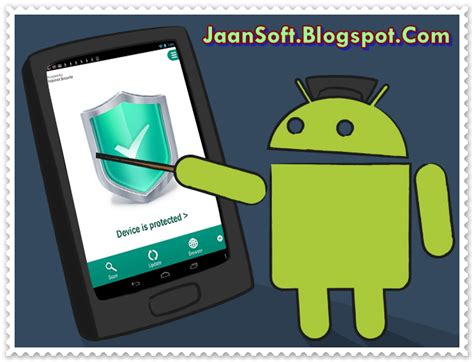 kaspersky security for android apk kaspersky security 11 5 4 704 for android apk jaansoft software and