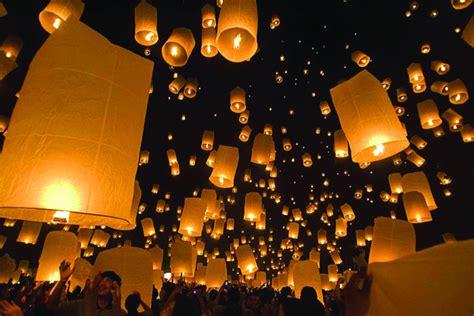 lanterna volante japanese lantern wallpaper 1024x683 wallpoper