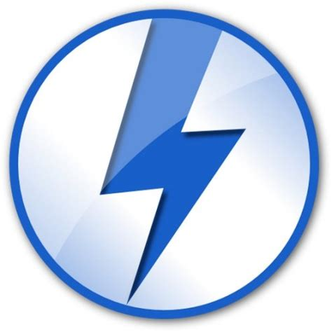 daemon tools lite a telecharger gratuitement telecharger