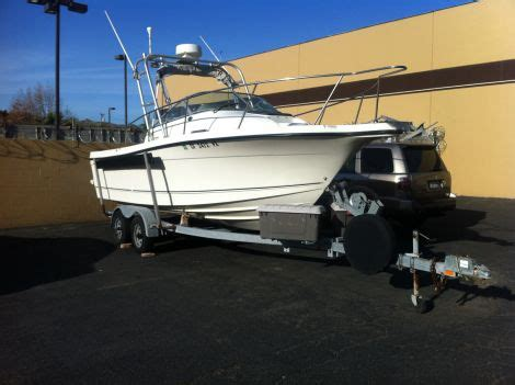 hunting boats for sale in california trophy boats for sale california build small wooden boat